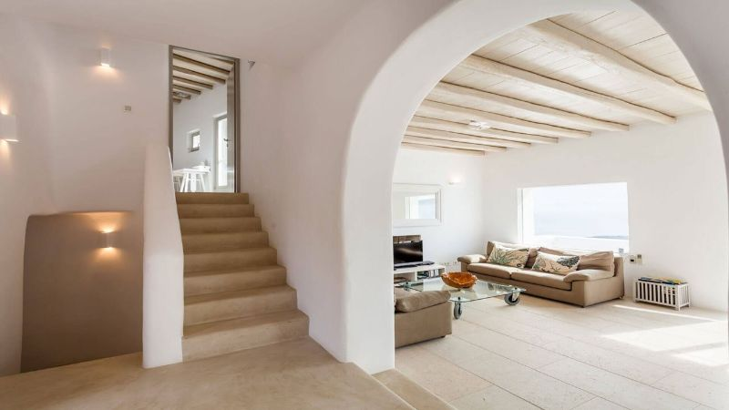 Discover The Kinglike Villas: A Collection Of Luxury Villas in Mykonos  luxury villas Discover The Kinglike Villas: A Collection Of Luxury Villas in Mykonos 8