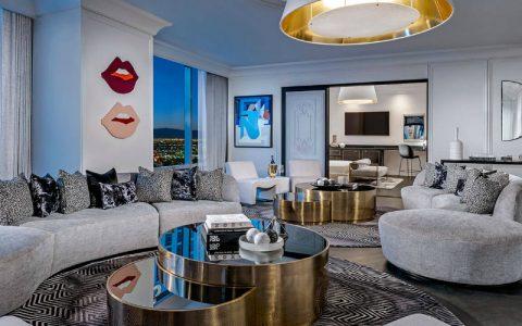 interior design Avenue Interior Design – Women That Started A Successful Firm Avenue Interior Women That Started A Successful Firm feature 480x300