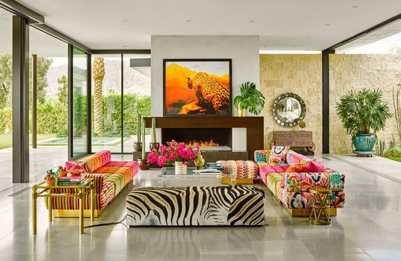 Top 10 Interior Design Projects That Enhance Summer Vibes interior design projects Top 10 Interior Design Projects That Enhance Summer Vibes Top 10 Design Projects That Enhance Summer Vibes 10
