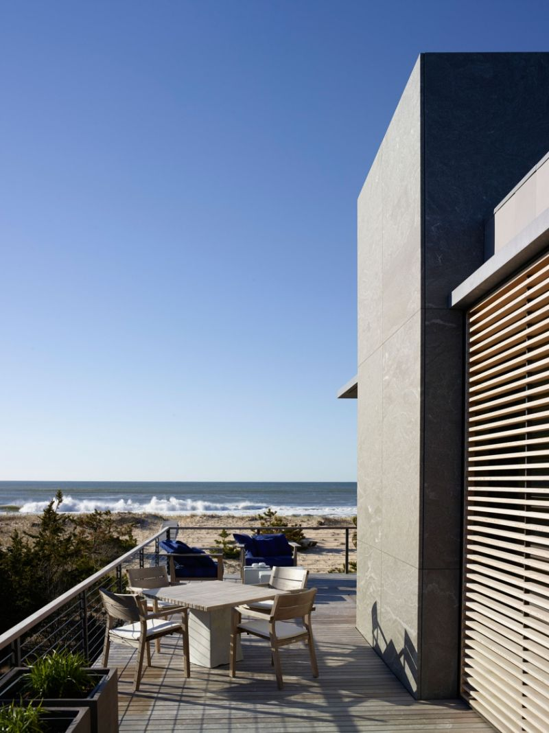 Top 10 Interior Design Projects That Enhance Summer Vibes interior design projects Top 10 Interior Design Projects That Enhance Summer Vibes Top 10 Design Projects That Enhance Summer Vibes 17 1