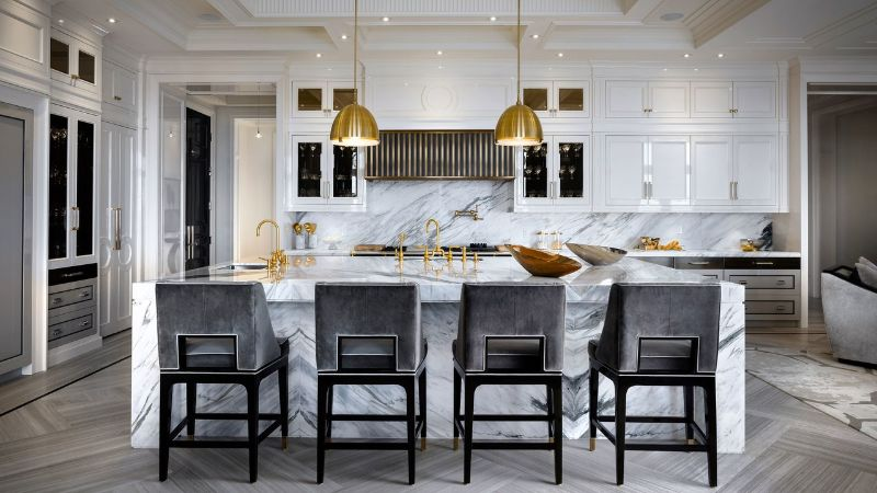Top 10 Interior Design Projects That Enhance Summer Vibes interior design projects Top 10 Interior Design Projects That Enhance Summer Vibes Top 10 Design Projects That Enhance Summer Vibes 5