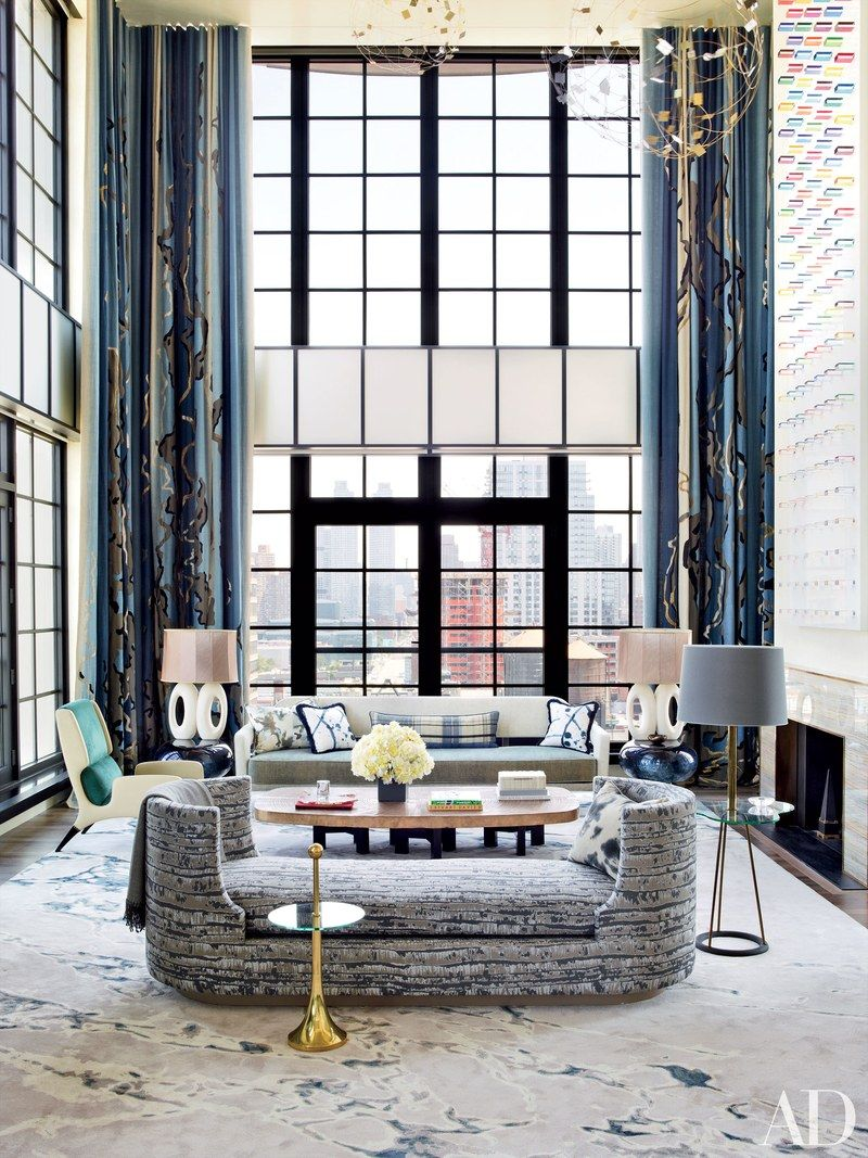 Top 10 Interior Design Projects That Enhance Summer Vibes interior design projects Top 10 Interior Design Projects That Enhance Summer Vibes Top 10 Design Projects That Enhance Summer Vibes 9
