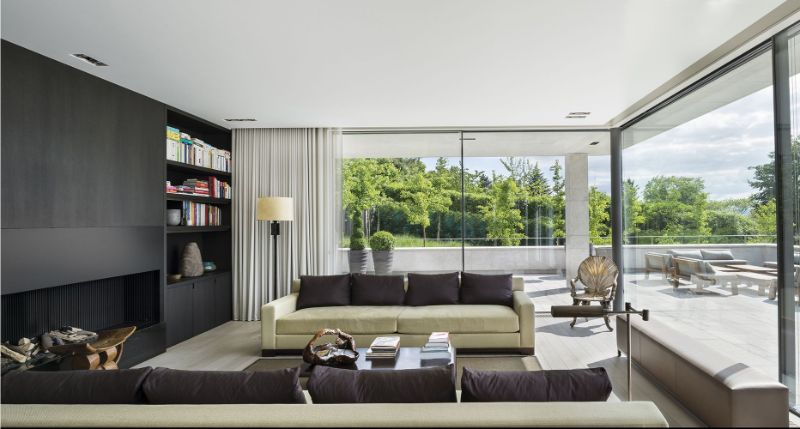 Top 10 Interior Design Projects That Enhance Summer Vibes interior design projects Top 10 Interior Design Projects That Enhance Summer Vibes Top 10 Design Projects That Enhance Summer Vibes