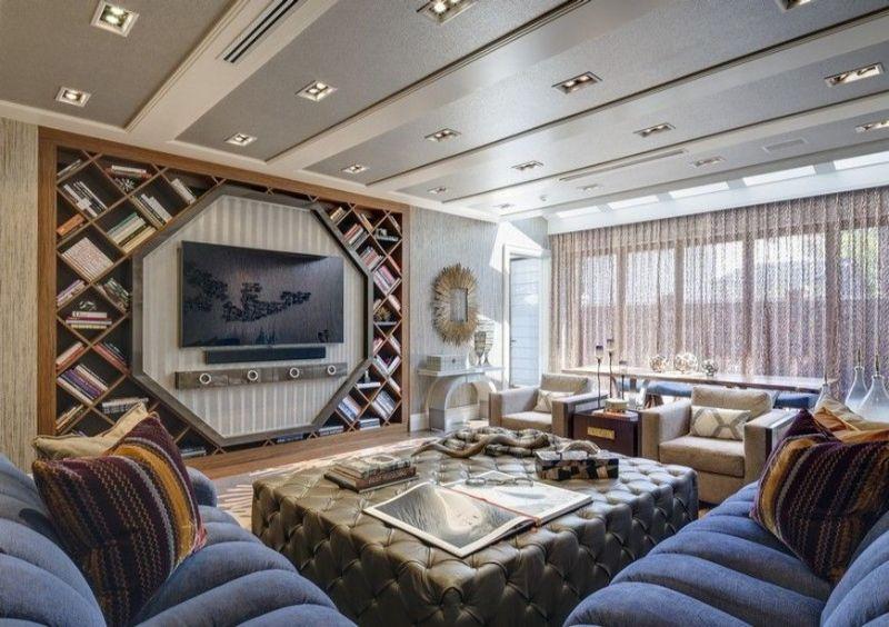 Discover This Unique and Glamorous Real Estate By Ovadia Design Group real estate Discover This Unique and Glamorous Real Estate By Ovadia Design Group a27f8def7fda9cb64646e6a9ab6edd3f