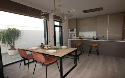 contemporary design Artefactum's Identity Inside This Chalet With a Contemporary Design featured 5 480x300