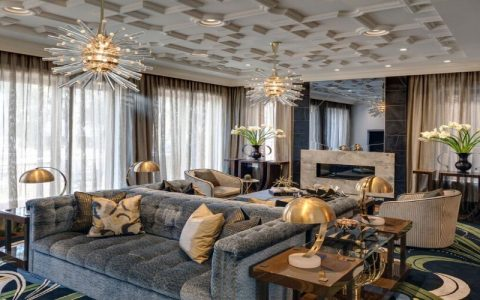 real estate Discover This Unique and Glamorous Real Estate By Ovadia Design Group ovi festured 480x300