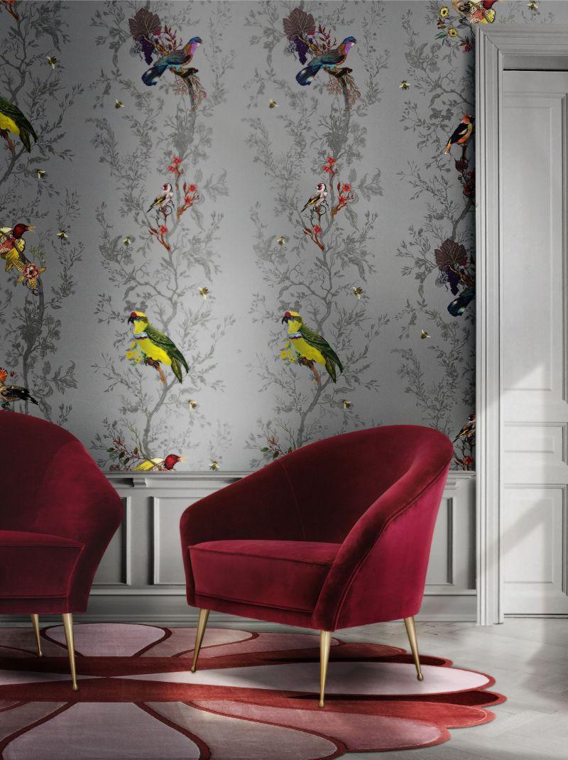 PANTONE'S Design Trends Expected In Your Living Room Design In 2020 living room design PANTONE'S Design Trends Expected In Your Living Room Design In 2020 Mind Blowing Trends Expected In Your Living Room In 2020 1