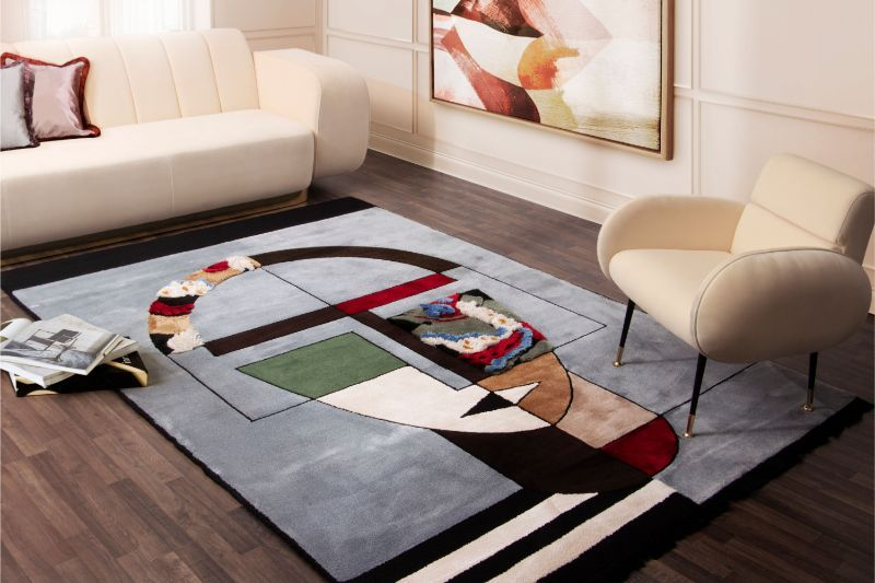 PANTONE'S Design Trends Expected In Your Living Room Design In 2020 living room design PANTONE'S Design Trends Expected In Your Living Room Design In 2020 Mind Blowing Trends Expected In Your Living Room In 2020 2
