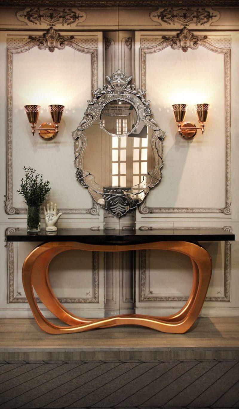 PANTONE'S Design Trends Expected In Your Living Room Design In 2020 living room design PANTONE'S Design Trends Expected In Your Living Room Design In 2020 Mind Blowing Trends Expected In Your Living Room In 2020 4