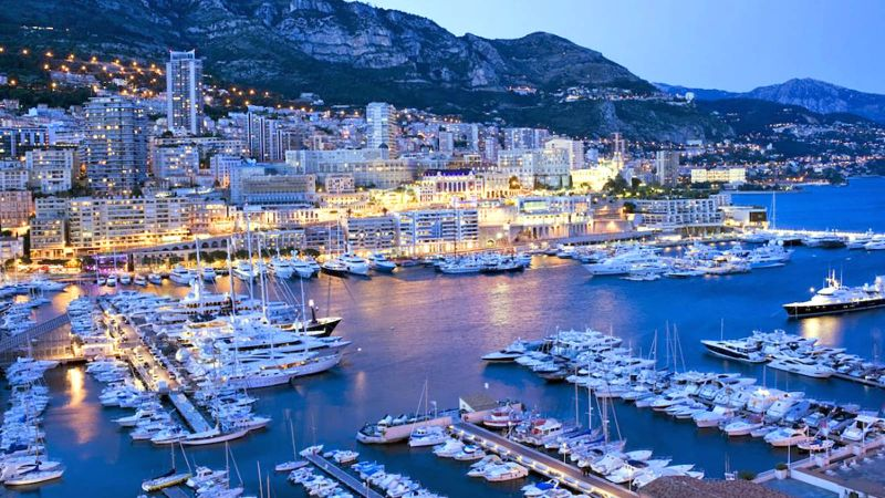 Monaco Yacht Show 2019: Here Are The Top 10 Superyachts To See monaco yacht show Monaco Yacht Show 2019: Here Are The Top 10 Superyachts To See All About Monaco Yacht Show 2019 Discover New Top 10 Superyachts 2