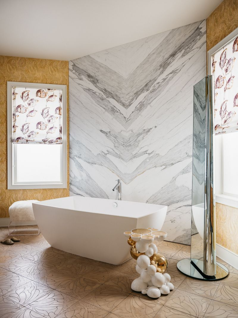 Modern Bathrooms With The Most Aesthetically Pleasing Design modern bathrooms Modern Bathrooms With The Most Aesthetically Pleasing Design Bathrooms With The Most Aesthetically Pleasing Design 2