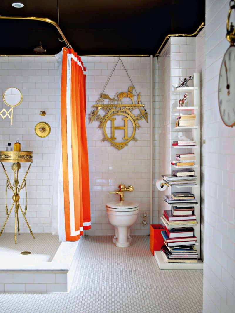 Modern Bathrooms With The Most Aesthetically Pleasing Design modern bathrooms Modern Bathrooms With The Most Aesthetically Pleasing Design Bathrooms With The Most Aesthetically Pleasing Design 6