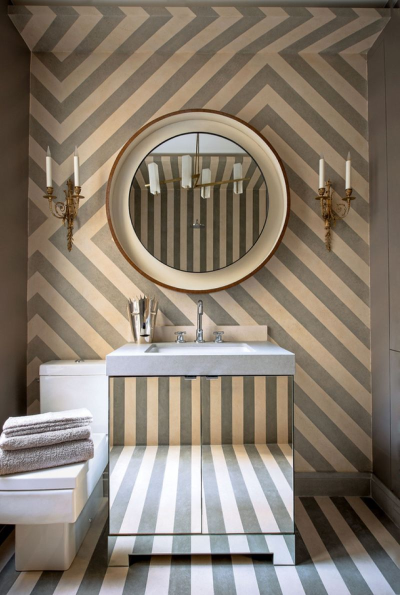 Modern Bathrooms With The Most Aesthetically Pleasing Design modern bathrooms Modern Bathrooms With The Most Aesthetically Pleasing Design Bathrooms With The Most Aesthetically Pleasing Design jean louis