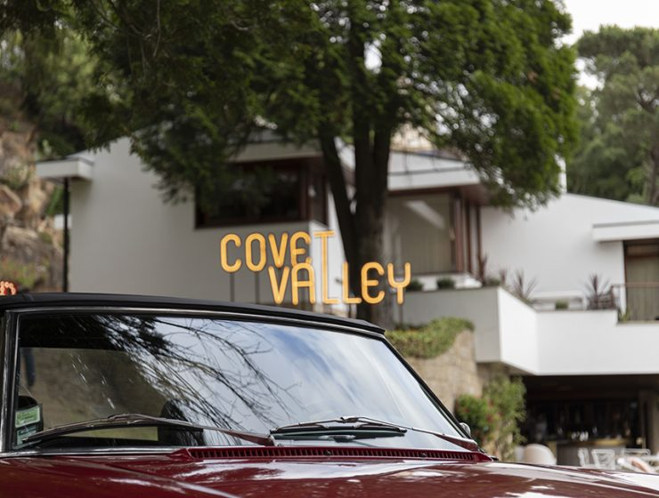 mid-century design Covet Valley: The Ultimate Mid-Century Design Showroom in Portugal Covet Valley The Ultimate Mid Century Design Showroom in Portugal 10 1 740x560
