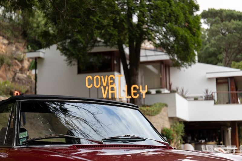 Covet Valley: The Ultimate Mid-Century Design Showroom in Portugal mid-century design Covet Valley: The Ultimate Mid-Century Design Showroom in Portugal Covet Valley The Ultimate Mid Century Design Showroom in Portugal 10
