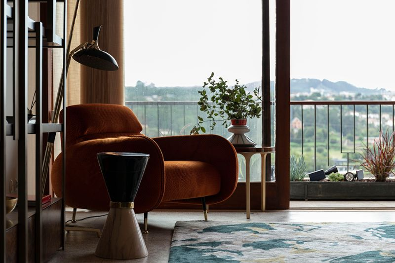 Covet Valley: The Ultimate Mid-Century Design Showroom in Portugal mid-century design Covet Valley: The Ultimate Mid-Century Design Showroom in Portugal Covet Valley The Ultimate Mid Century Design Showroom in Portugal 11