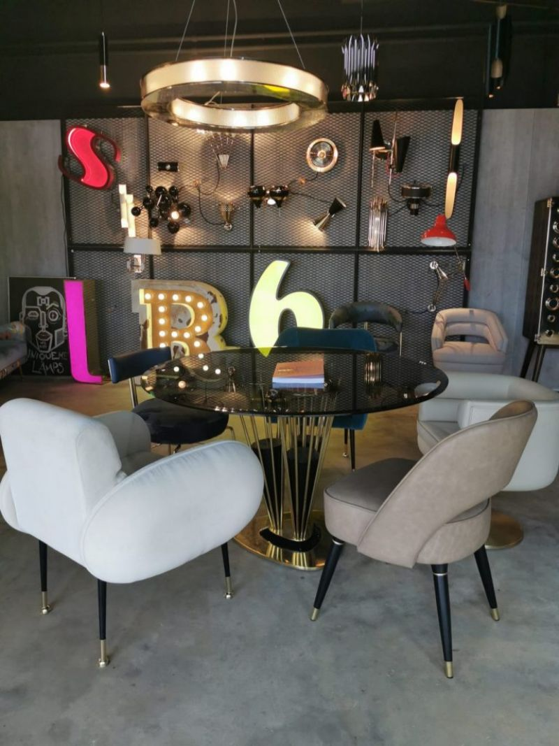 Covet Valley: The Ultimate Mid-Century Design Showroom in Portugal mid-century design Covet Valley: The Ultimate Mid-Century Design Showroom in Portugal Covet Valley The Ultimate Mid Century Design Showroom in Portugal 13