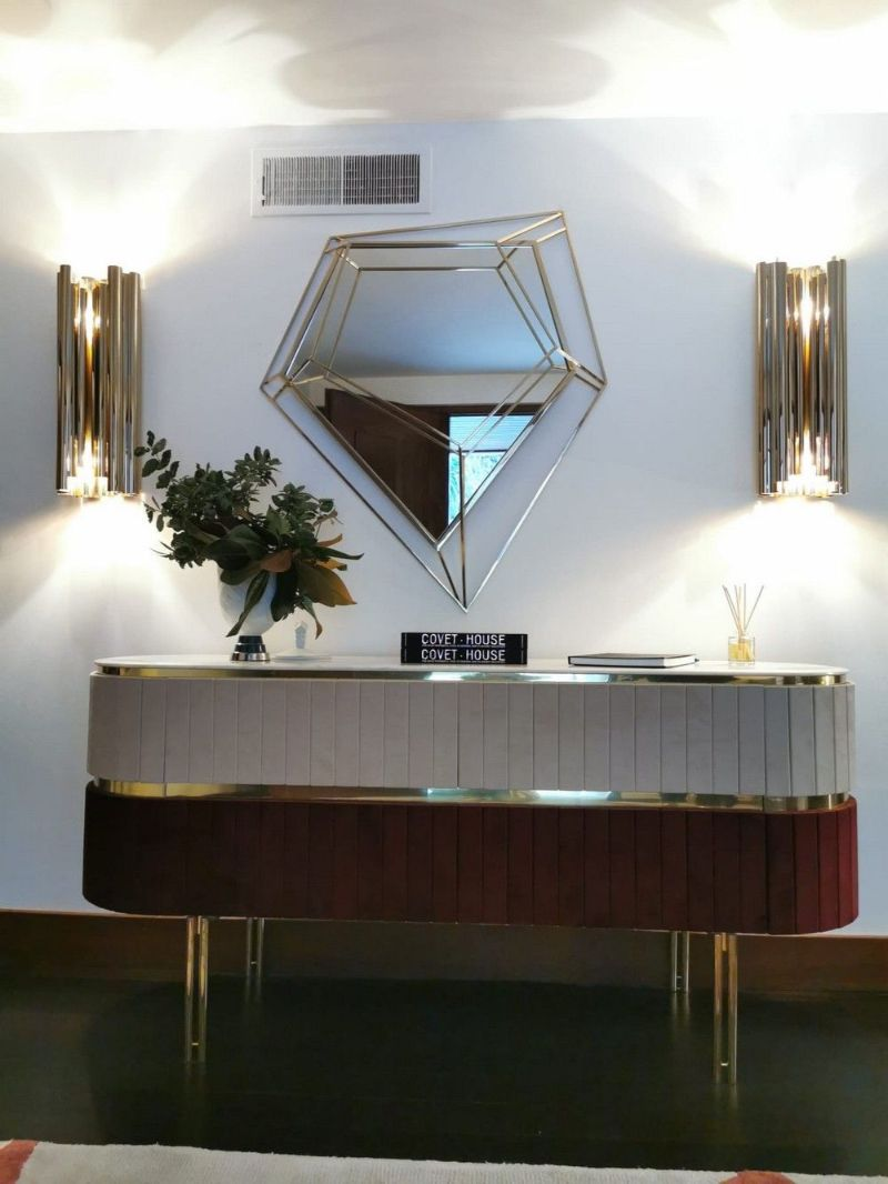 Covet Valley: The Ultimate Mid-Century Design Showroom in Portugal mid-century design Covet Valley: The Ultimate Mid-Century Design Showroom in Portugal Covet Valley The Ultimate Mid Century Design Showroom in Portugal 3