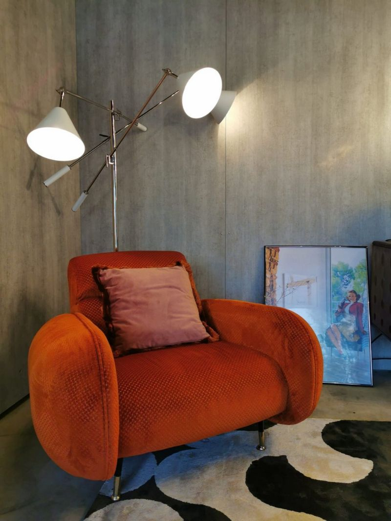 Covet Valley: The Ultimate Mid-Century Design Showroom in Portugal mid-century design Covet Valley: The Ultimate Mid-Century Design Showroom in Portugal Covet Valley The Ultimate Mid Century Design Showroom in Portugal 4