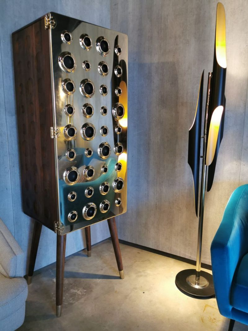 Covet Valley: The Ultimate Mid-Century Design Showroom in Portugal mid-century design Covet Valley: The Ultimate Mid-Century Design Showroom in Portugal Covet Valley The Ultimate Mid Century Design Showroom in Portugal 7
