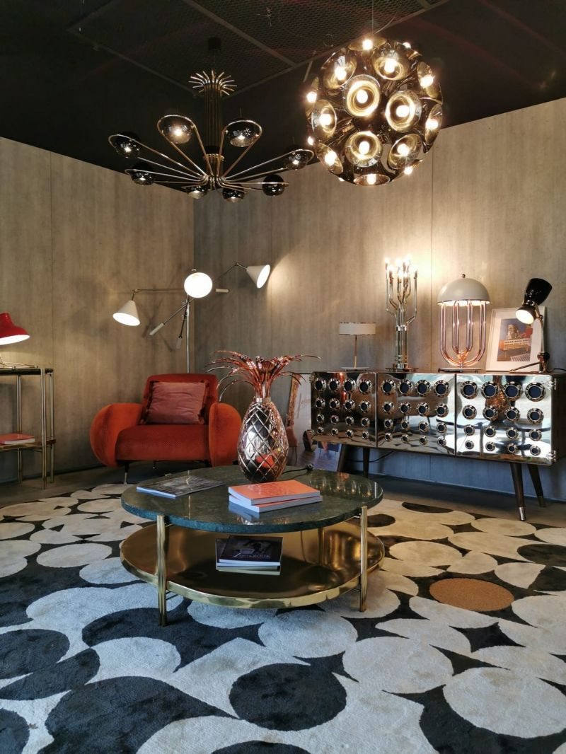 Covet Valley: The Ultimate Mid-Century Design Showroom in Portugal mid-century design Covet Valley: The Ultimate Mid-Century Design Showroom in Portugal Covet Valley The Ultimate Mid Century Design Showroom in Portugal 9