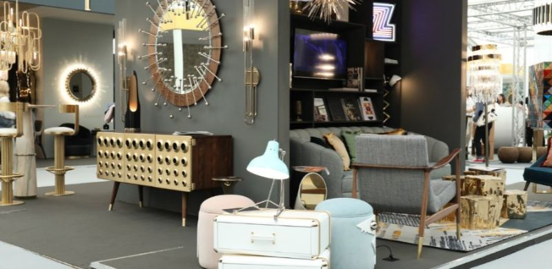 Decorex International 2019: All About The Fine Design Stage In London decorex Decorex International 2019 – The Design Event You Can't Miss Decorex International 2019 All About The Fine Design Stage In London3