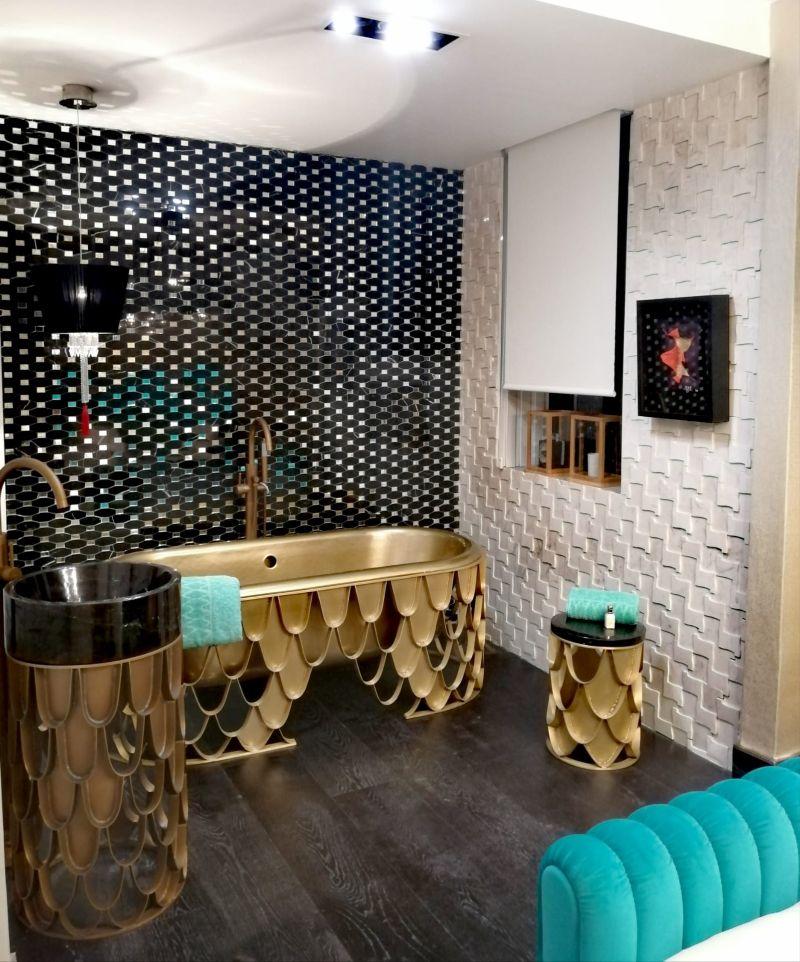 Inside Covet Valencia: A New Luxury Design Showroom in Spain luxury design Inside Covet Valencia: A New Luxury Design Showroom in Spain Inside Covet Valencia A New Luxury Design Showroom in Spain 3