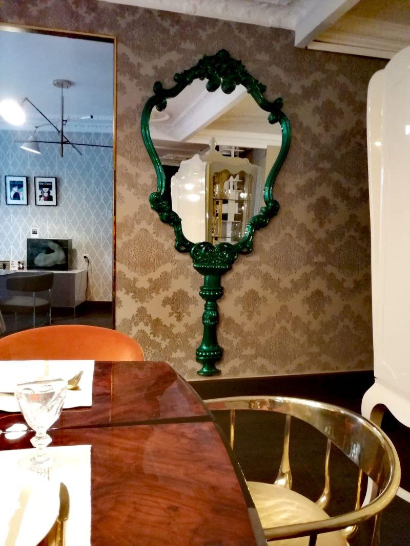 Inside Covet Valencia: A New Luxury Design Showroom in Spain luxury design Inside Covet Valencia: A New Luxury Design Showroom in Spain Inside Covet Valencia A New Luxury Design Showroom in Spain 6