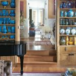 peter marino Peter Marino's Passion For Porcelain On Full Display in His Home Marinos Passion For Porcelain On Full Display in His Home feature 150x150 boca do lobo blog Boca do Lobo Blog Marinos Passion For Porcelain On Full Display in His Home feature 150x150