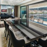 french apartment A French Apartment That Overlooks The Dazzling Port Of Cannes feature 2 150x150 boca do lobo blog Boca do Lobo Blog feature 2 150x150