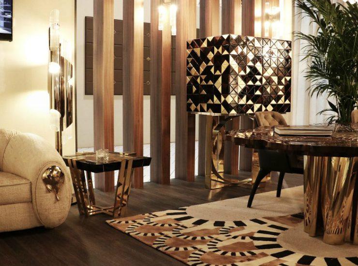 maison et objet 2019 Maison et Objet 2019 September Edition: Design Trends & Highlights featured 3 740x550
