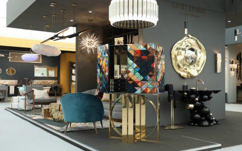 decorex Decorex International 2019: All About The Fine Design Stage In London featured 6 480x300