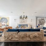laith abdel hadi Harmonious Residence in London: A Supreme Project By Laith Abdel Hadi featured 7 150x150 boca do lobo blog Boca do Lobo Blog featured 7 150x150