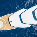 monaco yacht show Monaco Yacht Show 2019: Here Are The Top 10 Superyachts To See featuredbl 150x150 boca do lobo blog Boca do Lobo Blog featuredbl 150x150