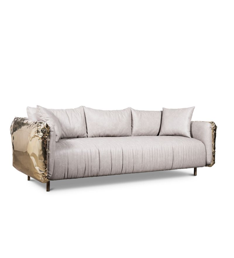 modern sofas 10 Modern Sofas For a Contemporary Living Room imperfectio sofa 02