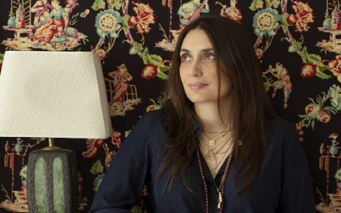 laura gonzalez Laura Gonzalez – The 2019 Maison et Objet's Designer of The Year laura gonzalez 480x300