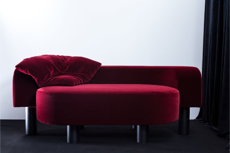 10 Modern Sofas For a Contemporary Living Room modern sofas 10 Modern Sofas For a Contemporary Living Room pow sofa pulpo