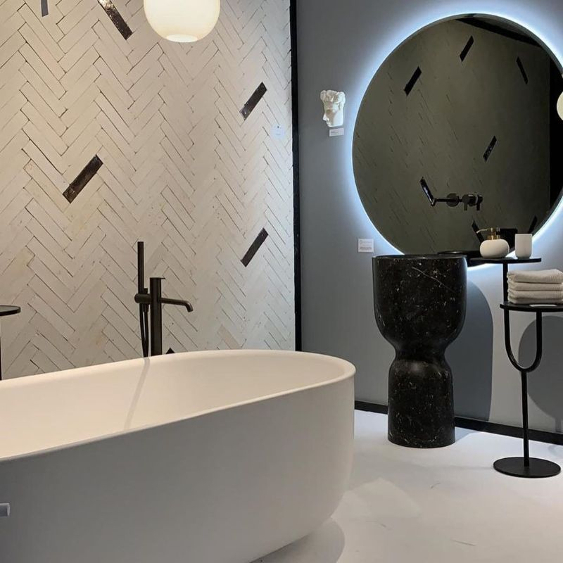 Decorex 2019: All The Highlights And The Best Of Top Furniture Brands decorex 2019 Decorex 2019: All The Highlights And The Best Of Top Furniture Brands Decorex 2019 All The Highlights And The Best Of Top Furniture Brands 2