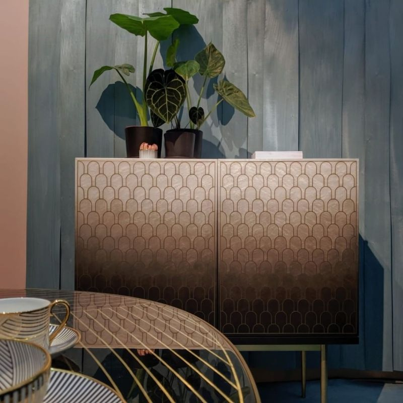 Decorex 2019: All The Highlights And The Best Of Top Furniture Brands decorex 2019 Decorex 2019: All The Highlights And The Best Of Top Furniture Brands Decorex 2019 All The Highlights And The Best Of Top Furniture Brands 4
