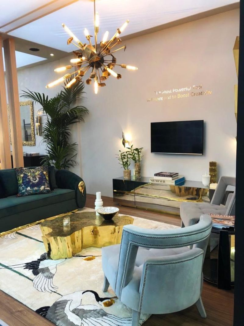 Decorex 2019 All The Highlights And The Best Of Top