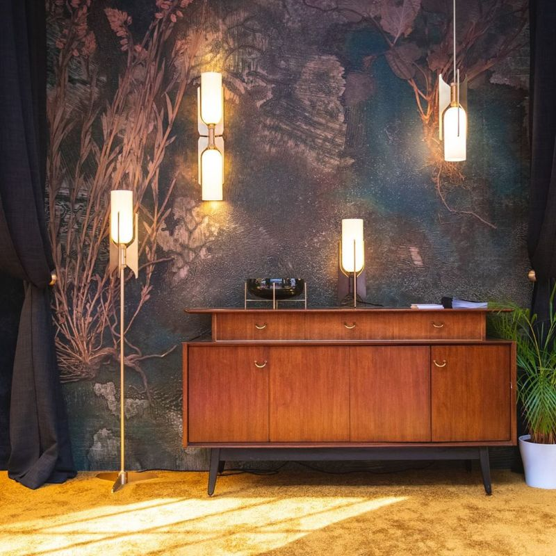 Decorex 2019: All The Highlights And The Best Of Top Furniture Brands decorex 2019 Decorex 2019: All The Highlights And The Best Of Top Furniture Brands Decorex 2019 All The Highlights And The Best Of Top Furniture Brands 7