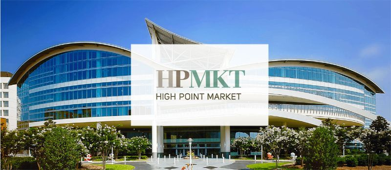 High Point Market 2019 - An Event To Spot Your Favorite Design Trends high point market High Point Market 2019 – An Event To Spot Your Favorite Design Trends HighPointMarket 2019 Spot Your Favorite Design Trends 11