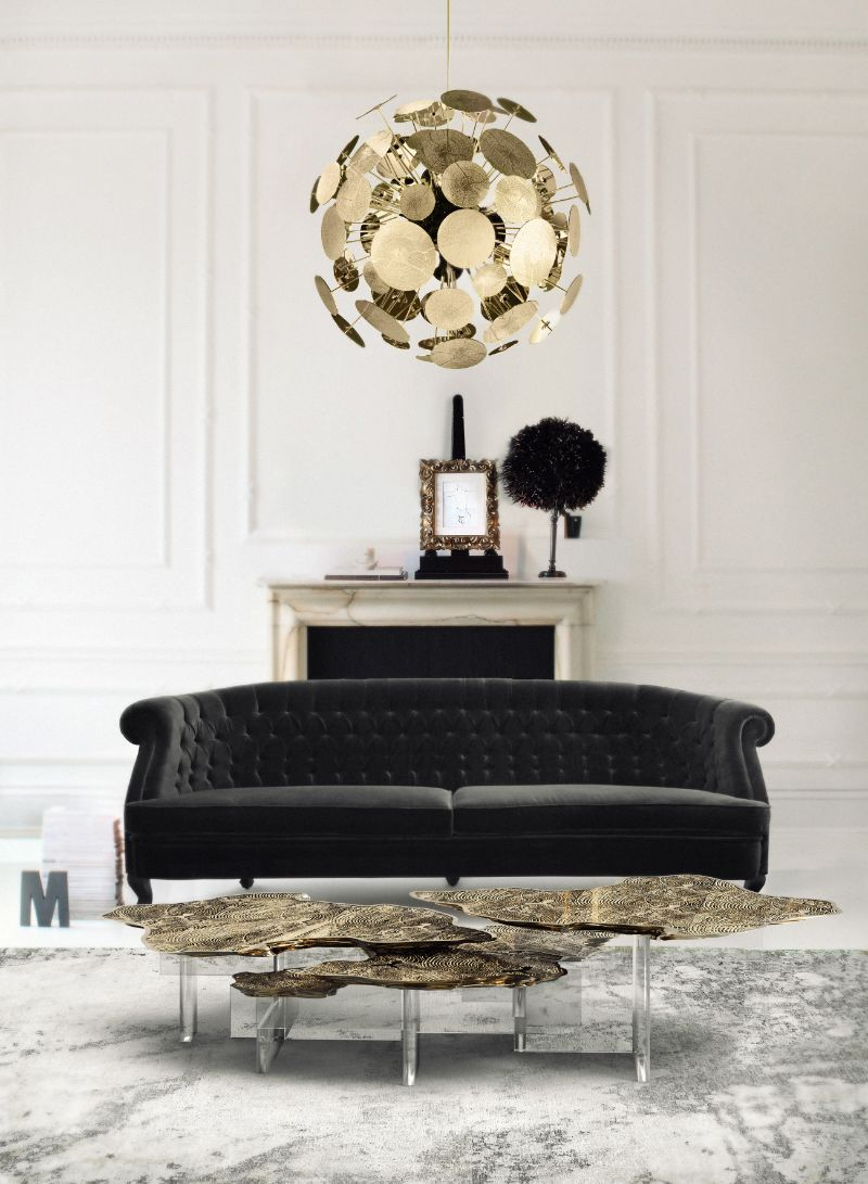 high point market High Point Market 2019 – An Event To Spot Your Favorite Design Trends HighPointMarket 2019 Spot Your Favorite Design Trends 2 1