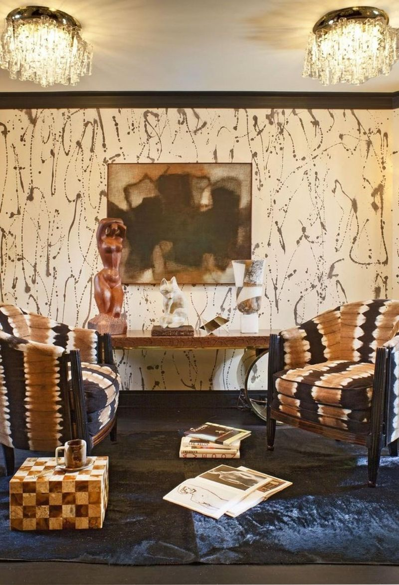 Winter Trends That Interior Designers Are Loving This Year winter trends Winter Trends That Interior Designers Are Loving This Year Trends That Interior Designers Are Loving This Year 6