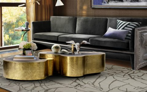 center tables 10 Contemporary Center Tables For Your Modern Living Room featured 5 480x300