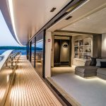 superyacht Get To Know Expected Superyacht Design Trends For 2020 featured1 2 150x150 boca do lobo blog Boca do Lobo Blog featured1 2 150x150
