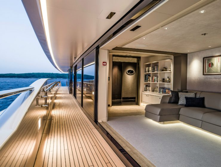 superyacht Get To Know Expected Superyacht Design Trends For 2020 featured1 2 740x560 boca do lobo blog Boca do Lobo Blog featured1 2 740x560