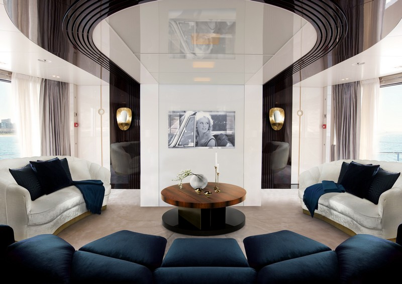 Modern Furniture For Your Imposing Luxury Yacht modern furniture Modern Furniture For Your Imposing Luxury Yacht Furniture For Your Imposing Yacht 2