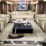modern furniture Modern Furniture For Your Imposing Luxury Yacht Furniture For Your Imposing Yacht feature 150x150 boca do lobo blog Boca do Lobo Blog Furniture For Your Imposing Yacht feature 150x150