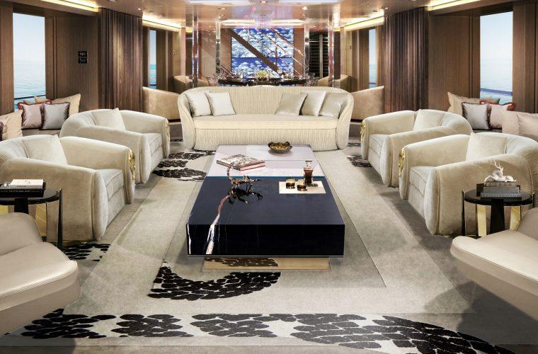 modern furniture Modern Furniture For Your Imposing Luxury Yacht Furniture For Your Imposing Yacht feature 760x500 boca do lobo blog Boca do Lobo Blog Furniture For Your Imposing Yacht feature 760x500